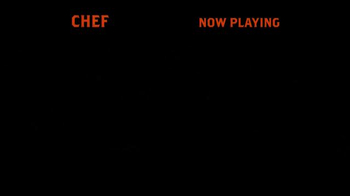 Chef - Alternate Trailer 3