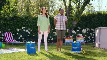 Walmart TV Spot, 'The Most Out Of Summer' - Thumbnail 1