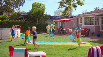 Walmart TV Spot, 'The Most Out Of Summer' - Thumbnail 10