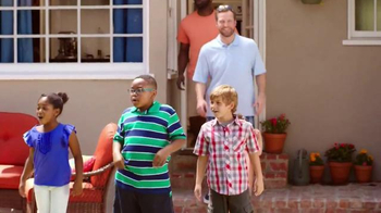 Walmart TV Spot, 'The Most Out Of Summer' - Thumbnail 4