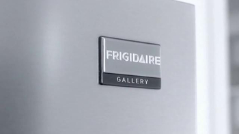 Frigidaire Time-Saving Legend Continues TV Spot, 'Zoe & Carter' - Thumbnail 4