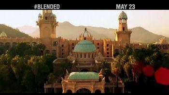 Blended - Alternate Trailer 29