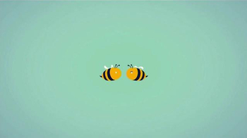 K-Y Brand TV Spot, 'Birds and Bees' - Thumbnail 3