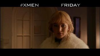 X-Men: Days of Future Past - Alternate Trailer 33