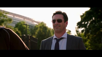 Million Dollar Arm - Alternate Trailer 51