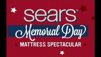 Memorial Day Mattress Spectacular thumbnail