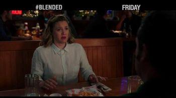 Blended - Alternate Trailer 51