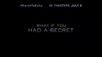 Earth to Echo - Alternate Trailer 5