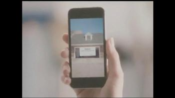Chamberlain MyQ Garage TV Spot, 'Click and Close' - 7 commercial airings