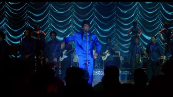 Get On Up - Alternate Trailer 1