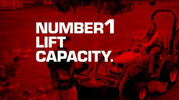 Mahindra TV Spot, 'Proves That Numbers Never Lie' - Thumbnail 4