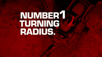 Mahindra TV Spot, 'Proves That Numbers Never Lie' - Thumbnail 6