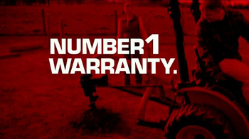 Mahindra TV Spot, 'Proves That Numbers Never Lie' - Thumbnail 8