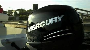 Mercury Marine Verano TV Spot, 'Say Hi' - Thumbnail 1