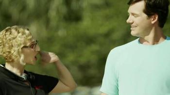 Mercury Marine Verano TV Spot, 'Say Hi' - Thumbnail 4