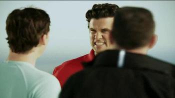 Mercury Marine Verano TV Spot, 'Say Hi' - Thumbnail 5