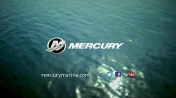 Mercury Marine Verano TV Spot, 'Say Hi' - Thumbnail 8