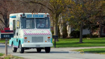 Walmart TV Spot, 'Ice Cream Man' - Thumbnail 1