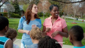 Walmart TV Spot, 'Ice Cream Man' - Thumbnail 5
