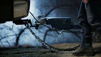 Smokey Bear TV Spot, 'Wildfire Prevention Chains' - Thumbnail 2