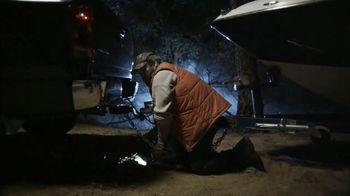 Smokey Bear TV Spot, 'Wildfire Prevention Chains' - Thumbnail 3