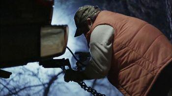 Smokey Bear TV Spot, 'Wildfire Prevention Chains' - Thumbnail 5