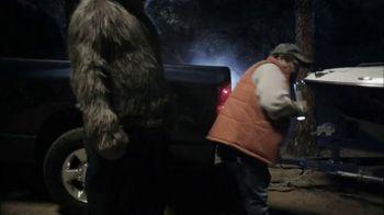 Smokey Bear TV Spot, 'Wildfire Prevention Chains' - Thumbnail 6
