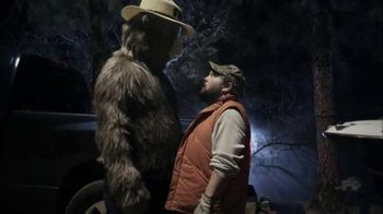 Smokey Bear TV Spot, 'Wildfire Prevention Chains' - Thumbnail 7