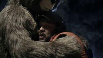 Smokey Bear TV Spot, 'Wildfire Prevention Chains' - Thumbnail 8