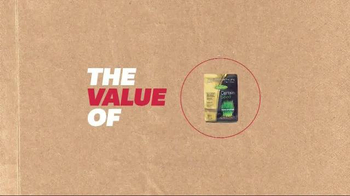 True Value Hardware TV Spot, 'Drinking Fountain' - Thumbnail 8