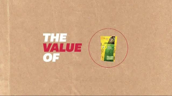 True Value Hardware TV Spot, 'Drinking Fountain' - Thumbnail 9