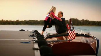 Baird TV Spot, 'Wealth Management for Generations' - Thumbnail 7