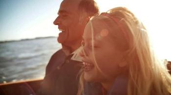 Baird TV Spot, 'Wealth Management for Generations' - Thumbnail 9