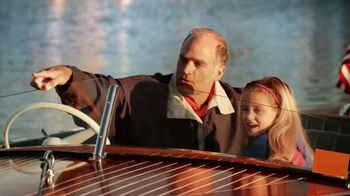 Baird TV Spot, 'Wealth Management for Generations'