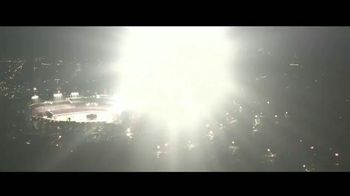 Million Dollar Arm - Alternate Trailer 47