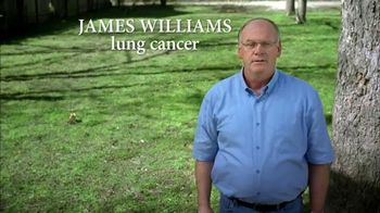 MD Anderson Cancer Center TV Spot thumbnail