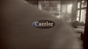Carrier Corporation TV Spot, 'The Next Big Cool Idea' - Thumbnail 2