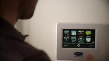 Carrier Corporation TV Spot, 'The Next Big Cool Idea' - Thumbnail 8