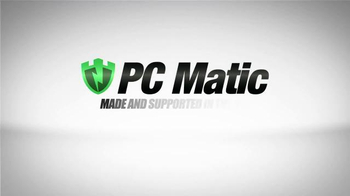 PCMatic.com TV Spot, 'Only $50 Per Year' - Thumbnail 9