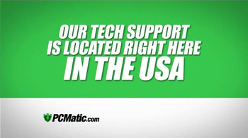 PCMatic.com TV Spot, 'Only $50 Per Year' - Thumbnail 8