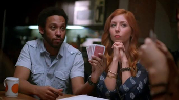 Wendy's Junior Bacon Cheeseburger TV Spot, 'Good Call' - Thumbnail 1