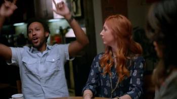Wendy's Junior Bacon Cheeseburger TV Spot, 'Good Call' - Thumbnail 4