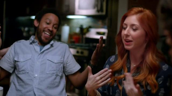 Wendy's Junior Bacon Cheeseburger TV Spot, 'Good Call' - Thumbnail 5