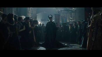 Maleficent - Alternate Trailer 45