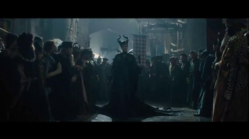 Maleficent - Alternate Trailer 45