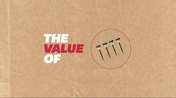 True Value Hardware TV Spot, 'Fire Pit' - Thumbnail 10