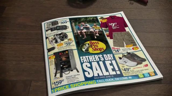 Bass Pro Shops TV Spot, 'Gifts For Dad' - Thumbnail 4