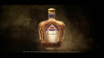 Crown Royal TV Spot, 'Anthem' [Spanish] - Thumbnail 10