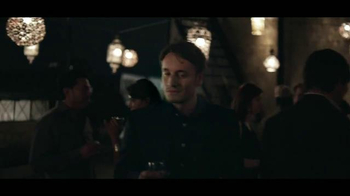 Crown Royal TV Spot, 'Anthem' [Spanish] - Thumbnail 8