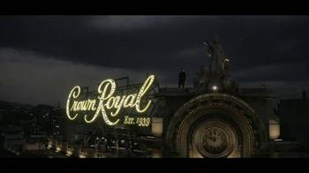 Crown Royal TV Spot, 'Anthem' [Spanish] - Thumbnail 9
